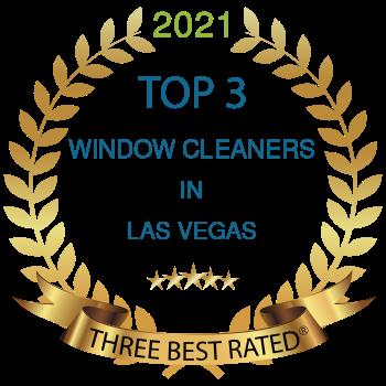 window cleaners las vegas 2021 clr