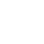 window cleaning service icon image